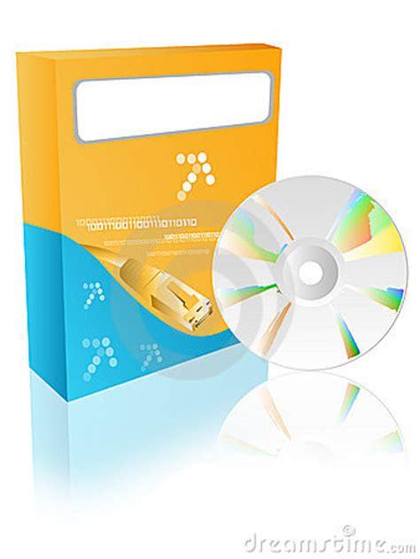 Business plan software cd